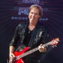 michael-schenkers-temple-of-rock-byh-2014-11-7-2014_0008