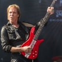 michael-schenkers-temple-of-rock-byh-2014-11-7-2014_0012