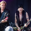 michael-schenkers-temple-of-rock-byh-2014-11-7-2014_0017