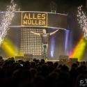 michl-mueller-arena-nuernberg-21-1-2017_0001