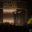michl-mueller-arena-nuernberg-21-1-2017_0007