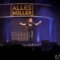 michl-mueller-arena-nuernberg-21-1-2017_0012