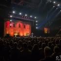 michl-mueller-arena-nuernberg-2-3-2018_0010