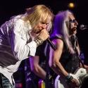 mick-box-bernie-shaw-rock-meets-classic-arena-nuernberg-13-03-2014_0002