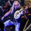 mick-box-bernie-shaw-rock-meets-classic-arena-nuernberg-13-03-2014_0003