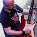 mick-box-bernie-shaw-rock-meets-classic-arena-nuernberg-13-03-2014_0004