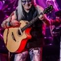 mick-box-bernie-shaw-rock-meets-classic-arena-nuernberg-13-03-2014_0006