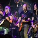 mick-box-bernie-shaw-rock-meets-classic-arena-nuernberg-13-03-2014_0007