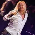 mick-box-bernie-shaw-rock-meets-classic-arena-nuernberg-13-03-2014_0008