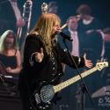 mick-box-bernie-shaw-rock-meets-classic-arena-nuernberg-13-03-2014_0009
