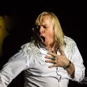 mick-box-bernie-shaw-rock-meets-classic-arena-nuernberg-13-03-2014_0010