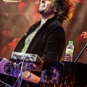 mick-box-bernie-shaw-rock-meets-classic-arena-nuernberg-13-03-2014_0011