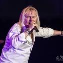 mick-box-bernie-shaw-rock-meets-classic-arena-nuernberg-13-03-2014_0012