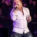 mick-box-bernie-shaw-rock-meets-classic-arena-nuernberg-13-03-2014_0014