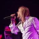 mick-box-bernie-shaw-rock-meets-classic-arena-nuernberg-13-03-2014_0016