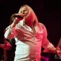 mick-box-bernie-shaw-rock-meets-classic-arena-nuernberg-13-03-2014_0018