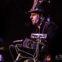 mick-box-bernie-shaw-rock-meets-classic-arena-nuernberg-13-03-2014_0019