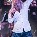 mick-box-bernie-shaw-rock-meets-classic-arena-nuernberg-13-03-2014_0020