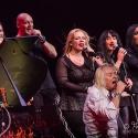mick-box-bernie-shaw-rock-meets-classic-arena-nuernberg-13-03-2014_0021