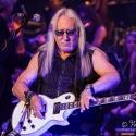mick-box-bernie-shaw-rock-meets-classic-arena-nuernberg-13-03-2014_0022