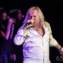 mick-box-bernie-shaw-rock-meets-classic-arena-nuernberg-13-03-2014_0023