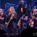 mick-box-bernie-shaw-rock-meets-classic-arena-nuernberg-13-03-2014_0024