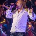 mick-box-bernie-shaw-rock-meets-classic-arena-nuernberg-13-03-2014_0026