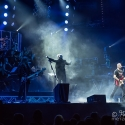 mick-box-bernie-shaw-rock-meets-classic-arena-nuernberg-13-03-2014_0027