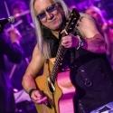 mick-box-bernie-shaw-rock-meets-classic-arena-nuernberg-13-03-2014_0028