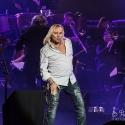mick-box-bernie-shaw-rock-meets-classic-arena-nuernberg-13-03-2014_0029