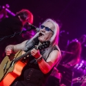 mick-box-bernie-shaw-rock-meets-classic-arena-nuernberg-13-03-2014_0030