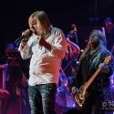 mick-box-bernie-shaw-rock-meets-classic-arena-nuernberg-13-03-2014_0031