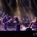 mick-box-bernie-shaw-rock-meets-classic-arena-nuernberg-13-03-2014_0032