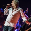 mick-box-bernie-shaw-rock-meets-classic-arena-nuernberg-13-03-2014_0033