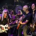 mick-box-bernie-shaw-rock-meets-classic-arena-nuernberg-13-03-2014_0034