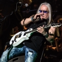 mick-box-bernie-shaw-rock-meets-classic-arena-nuernberg-13-03-2014_0035