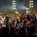 mick-box-bernie-shaw-rock-meets-classic-arena-nuernberg-13-03-2014_0036