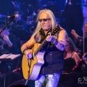mick-box-bernie-shaw-rock-meets-classic-arena-nuernberg-13-03-2014_0037