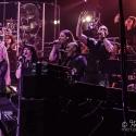 mick-box-bernie-shaw-rock-meets-classic-arena-nuernberg-13-03-2014_0038