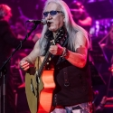 mick-box-bernie-shaw-rock-meets-classic-arena-nuernberg-13-03-2014_0042