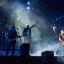 mick-box-bernie-shaw-rock-meets-classic-arena-nuernberg-13-03-2014_0045