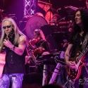 mick-box-bernie-shaw-rock-meets-classic-arena-nuernberg-13-03-2014_0046