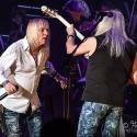 mick-box-bernie-shaw-rock-meets-classic-arena-nuernberg-13-03-2014_0048