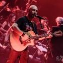 mick-box-bernie-shaw-rock-meets-classic-arena-nuernberg-13-03-2014_0049