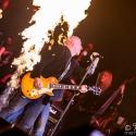 midge-ure-rock-meets-classic-frankenhalle-nuernberg-17-04-2016_0004
