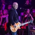 midge-ure-rock-meets-classic-frankenhalle-nuernberg-17-04-2016_0007