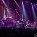 midge-ure-rock-meets-classic-frankenhalle-nuernberg-17-04-2016_0009