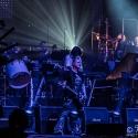 midge-ure-rock-meets-classic-frankenhalle-nuernberg-17-04-2016_0010