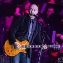 midge-ure-rock-meets-classic-frankenhalle-nuernberg-17-04-2016_0012