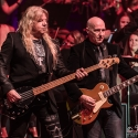 midge-ure-rock-meets-classic-frankenhalle-nuernberg-17-04-2016_0014